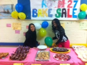 2014.Feb.BakeSale