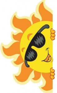 Happy-summer-clipart
